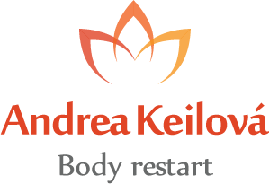 Andrea Keilová | Body restart